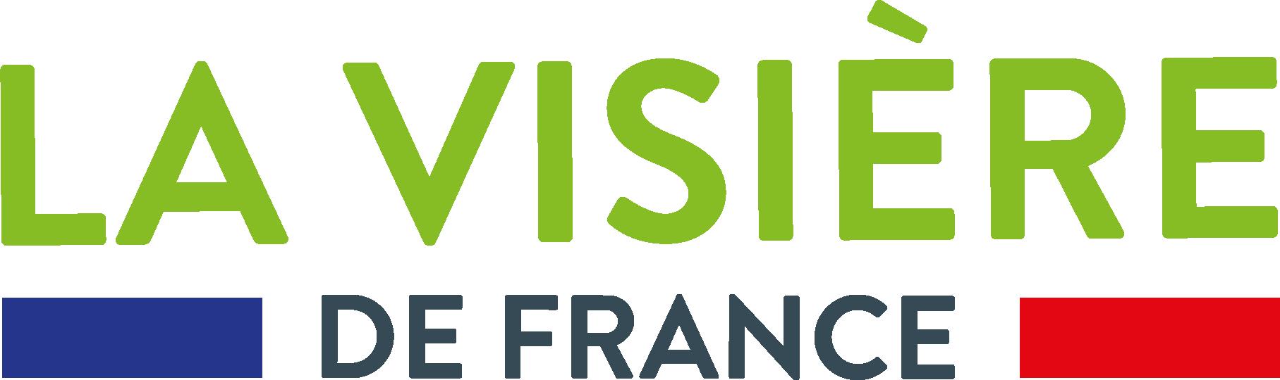 La Visière de France